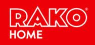 16-rako-home