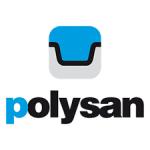 4-polysan